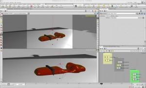 3D Tutorials Archives - Digitopia Film