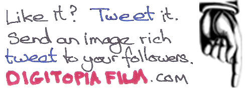 digitopia_film_like_it_tweet_it_pointing_downwards