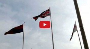 VFX reference flags whitgift